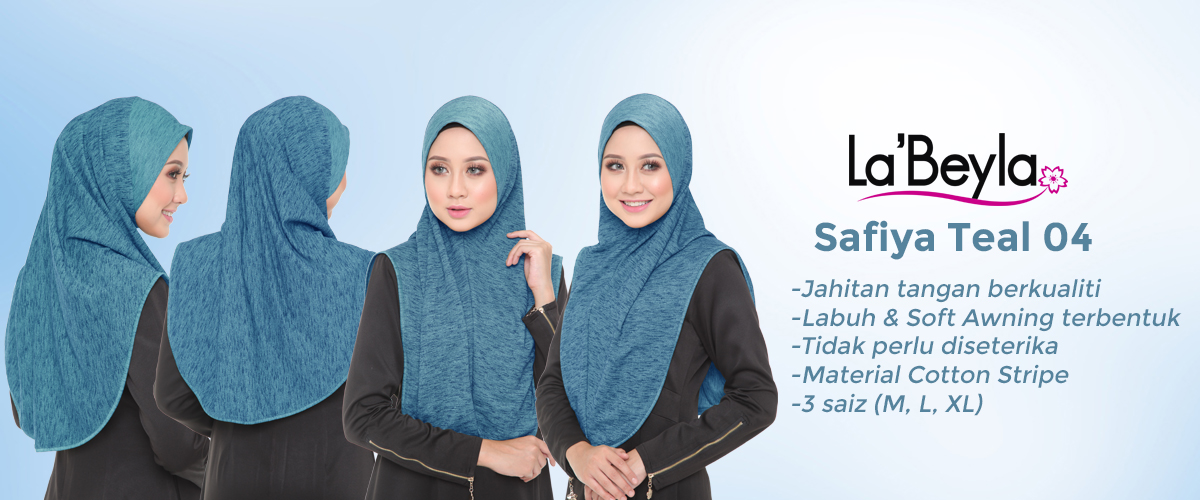 catalog/11sale/safiya.jpg